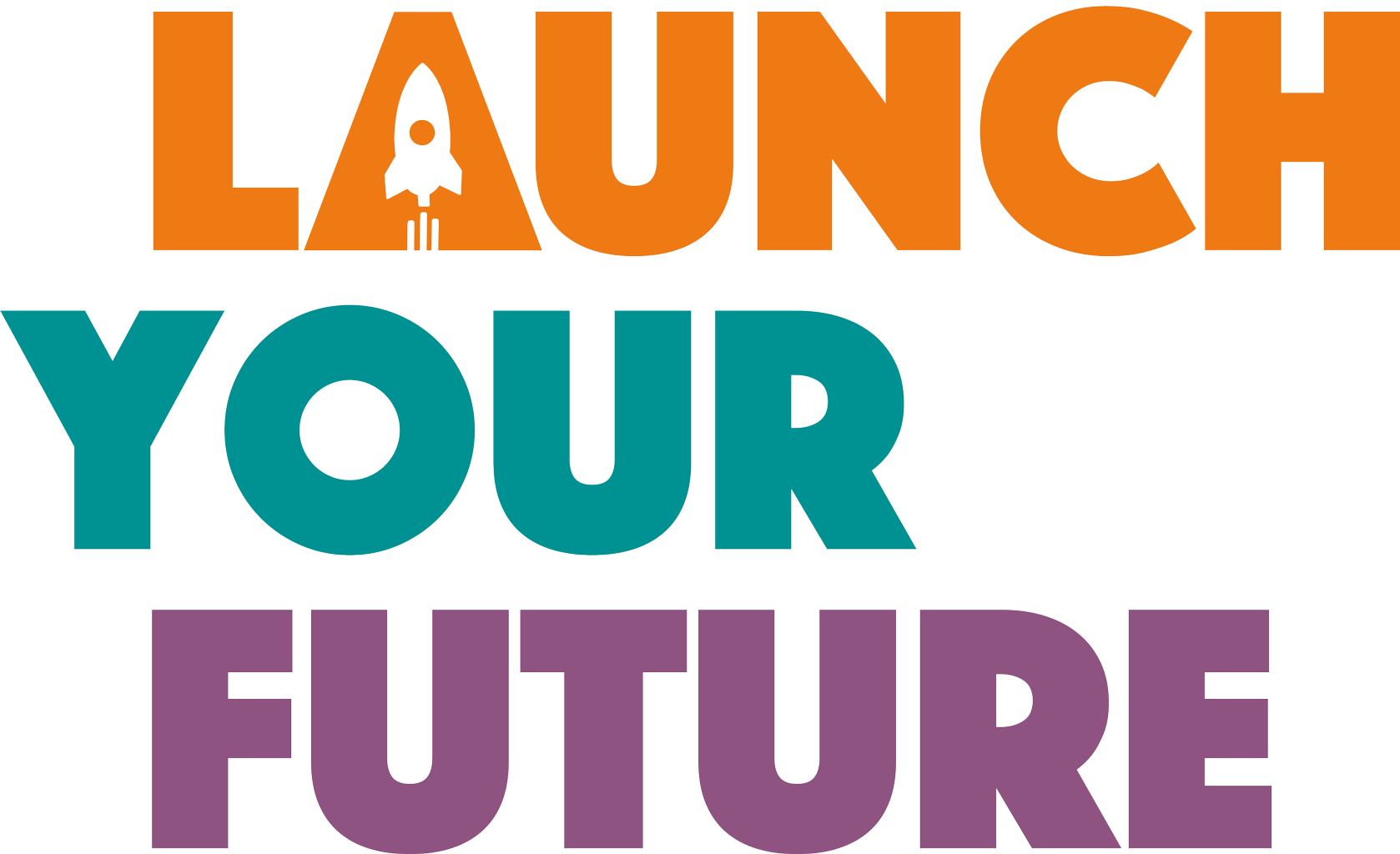 Launch Your Future Soest